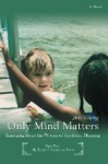 Only Mind Matters - Jim Young