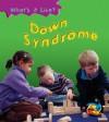 Down's Syndrome - Angela Royston