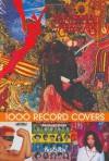 1000 Record Covers - Michael Ochs