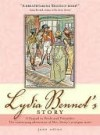 Lydia Bennet's Story - Jane Odiwe