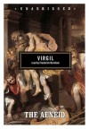 The Aeneid [With Headphones] - Virgil, Frederick Davidson