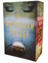 Maddaddam Trilogy Box: Oryx & Crake; The Year of the Flood; Maddaddam - Thomas J. Misa, Margaret Atwood