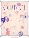 Quadice (Old Edition) - Elizabeth Stage