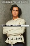Lost in the Funhouse: The Life and Mind of Andy Kaufman - Bill Zehme