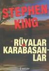 Rüyalar ve Karabasanlar 1 - Stephen King