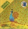 Unusual Animals - Kathleen N. Daly, Greg and Tim Hildebrandt