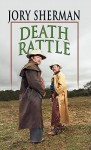 Death Rattle - Jory Sherman