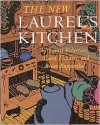 The New Laurel's Kitchen - Laurel Robertson, Brian Ruppenthal, Carol Lee Flinders, Carol L. Flinders