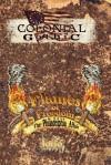 Flames of Freedom: The Philadelphia Affair - Richard Iorio II, Gabriel Brouillard