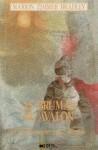 O Prisioneiro da Árvore (As Brumas de Avalon, #4) - Marion Zimmer Bradley, Gabriela Alves Neves
