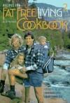 Recipes for Fat Free Living 2 Cookbook - Jyl Steinback, Bev Keniston