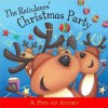 Reindeer's Christmas Party - Ruth Martin