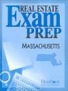 Massachusetts Real Estate Exam Prep - Dearborn Real Estate Education