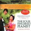The Four Fingered Pianist - Kurnia Effendi