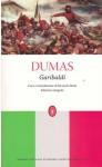 Garibaldi - Alexandre Dumas