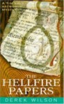 The Hellfire Papers - Derek Wilson