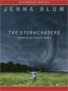 The Stormchasers - Jenna Blum, Celeste Ciulla