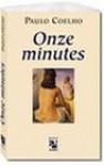 Onze Minutes - Paulo Coelho