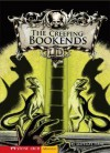 The Creeping Bookends - Michael Dahl, Bradford Kendall