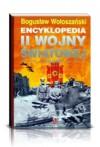 Encyklopedia II wojny światowej - Front - Bogusław Wołoszański