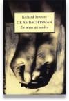 De ambachtsman: de mens als maker - Richard Sennett, Willem van Paassen