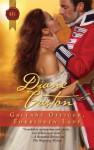 Gallant Officer, Forbidden Lady - Diane Gaston