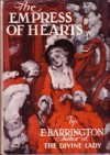 The Empress of Hearts - E. Barrington