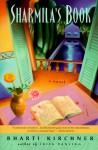 Sharmila's Book - Bharti Kirchner