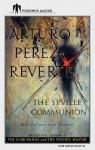 The Seville Communion - Sonia Soto