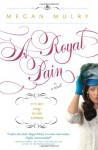 A Royal Pain - Megan Mulry