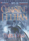 Dark Curse (Dark, #19) - Phil Gigante, Christine Feehan, Jane Brown