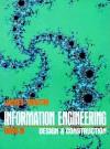 Information Engineering Book III: Design and Construction - James Martin, Katherine Martin
