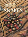 Snakes (Nature Watch) - Barbara Taylor