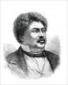 Quarante-Cinq - Alexandre Dumas