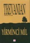 Yirminci Mil - Trevanian