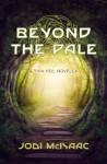 Beyond the Pale: A Thin Veil Novella (The Thin Veil) - Jodi McIsaac