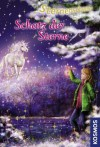 Sternenschweif, 28, Schatz der Sterne (German Edition) - Linda Chapman, Biz Hull, Carolin Ina Schröter