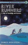 River Runners - Jean Houston