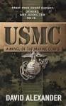 USMC - David Alexander