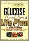 The Glucose Revolution Life Plan - Jennie Brand-Miller, Kaye Foster-Powell, Johanna Burani