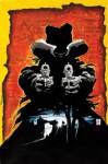 El Diablo - Brian Azzarello, Danijel Žeželj