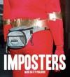 Imposters - Jim Knoblach, Shawna Kenney, James Knoblauch