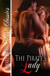 The Pirate's Lady - Shari Dare