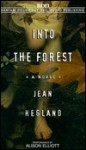 Into the Forest (4 Cassettes) - Jean Hegland