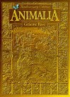 Animalia (Limited And Signed Anniversary Edition) - Graeme Base