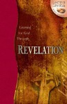 Listening for God Through Revelation - George Lyons