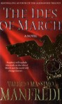 Ides Of March - Valerio Massimo Manfredi