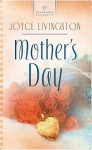 Mother's Day - Joyce Livingston