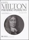 Il Paradiso perduto (Brossura) - John Milton