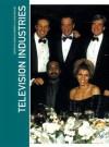 Television Industries - Douglas Gomery, Luke Hockley